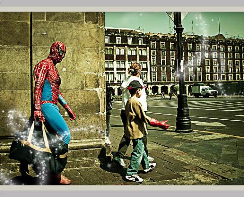 homem-aranha-efeito