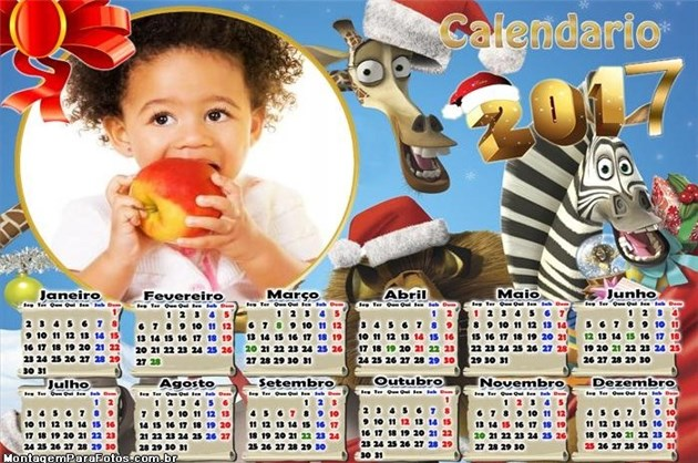 calendario-2017-foto