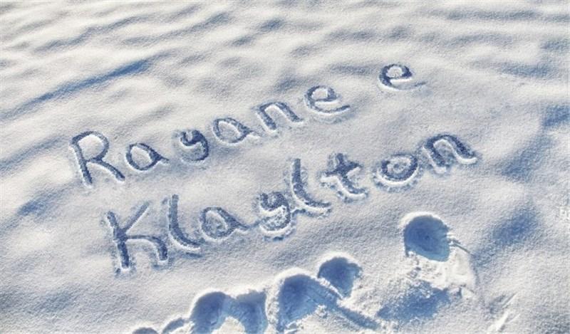 nome neve