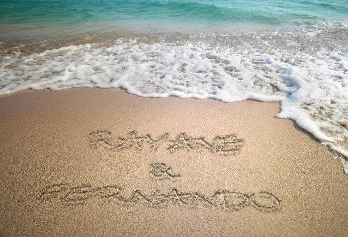 nome-areia-praia