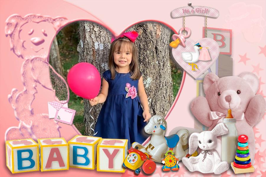 moldura-personalizada-dia-das-criancas
