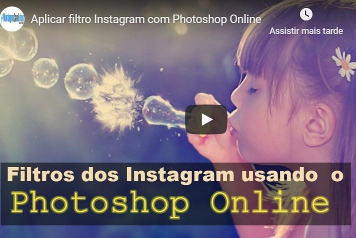 efeito-instagram-photoshop