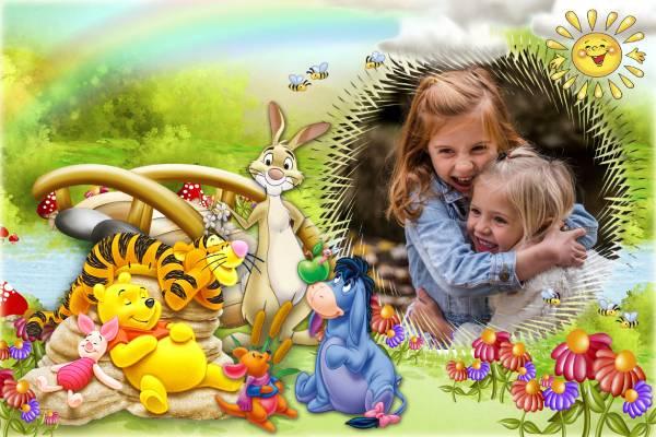 ursinho-pooh-picnic