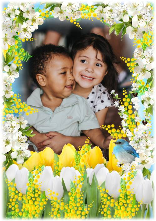 flores-primavera-modelo